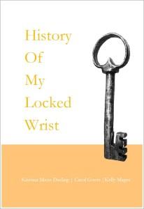 lockedwristcover