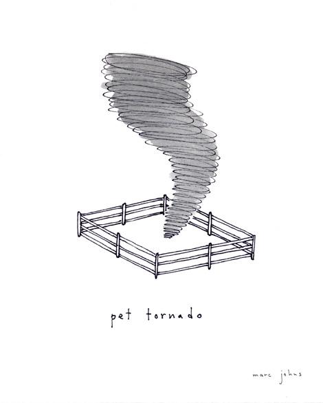 pet-tornado-470